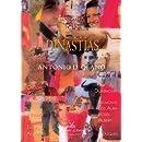 Dinastias (Spanish Edition)