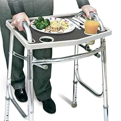Ходунки для инвалидов North American Walker