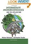 Intermediate Microeconomics and Its A...