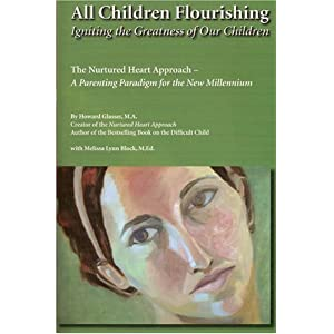 All Children Flourishing - Igniting the Greatness of Our Children