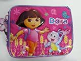 Lunch Bag - Dora The Explorer - Dora & Boots New Case Girls Gifts 621056