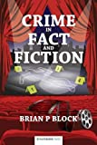 img - for Crime in Fact and Fiction book / textbook / text book