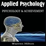 Applied Psychology | Warren Hilton
