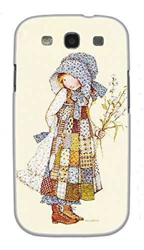 cover-holly-hollie-hobbie-disponibile-per-iphone-4-4s-5-5s-5c-6-6-plus-3g-3gs-samsung-galaxy-s2-s2-p
