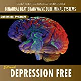 Depression Free