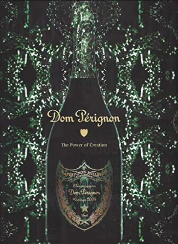 print-ad-with-anja-rubik-for-2014-dom-perignon-chapagne-2-pg-print-ad