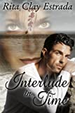 img - for Interlude In Time book / textbook / text book