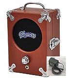 Pignose ( ピグノーズ ) 7-100R / ギターアンプ ポータブルアンプのスタンダード 練習やアウトドアにも!