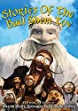 Stories Of The Baal Shem Tov [DVD]<br>$443.00