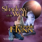 Shadow of the Wolf (Werewolf Series #2) | Connie Flynn