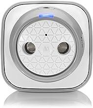Comprar Motorola BARK500U - Estación de control de ladridos por ultrasonidos, color blanco