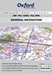 ATPL General Navigation CBT