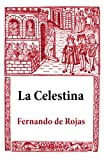 Image of La Celestina (Spanish Edition)