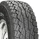 Falken Wild Peak A/T Off-Road Tire - 245/65R17 107S