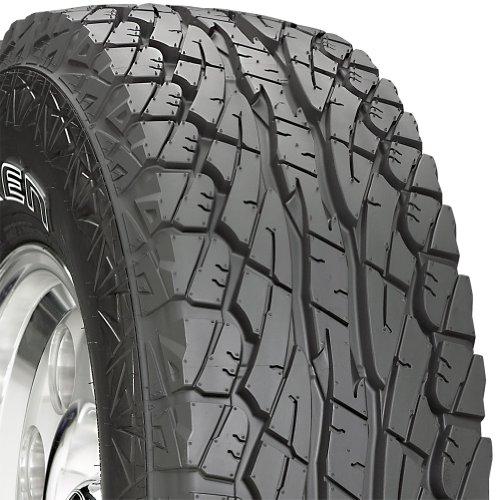 Falken WildPeak A/T Radial Tire - 35/1250R18 118Q (35 1250r18 compare prices)