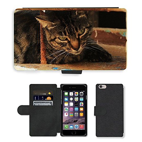 just-phone-cases-pu-leather-flip-custodia-protettiva-case-cover-per-m00128025-cat-window-ete-maconne