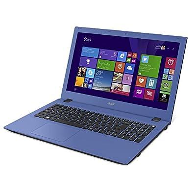 Acer Aspire E5-574G-50XN Notebook (Denim Blue)