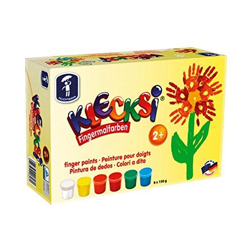 feuchtmann-fingermalfarben-set-mehrfarbig