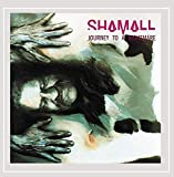 Journey to a Nightmare by Shamall (2012-01-24)