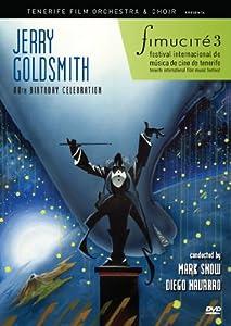 Fimucite 3: Goldsmith 80th Birthday Celebration