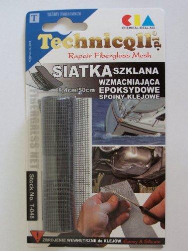 rolle-der-reparatur-fiberglas-verstarkung-muckennetz-grosse-84-cm-h-x-50-cm-hochwertig-neu