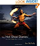 The Hot Shoe Diaries: Big Light from...
