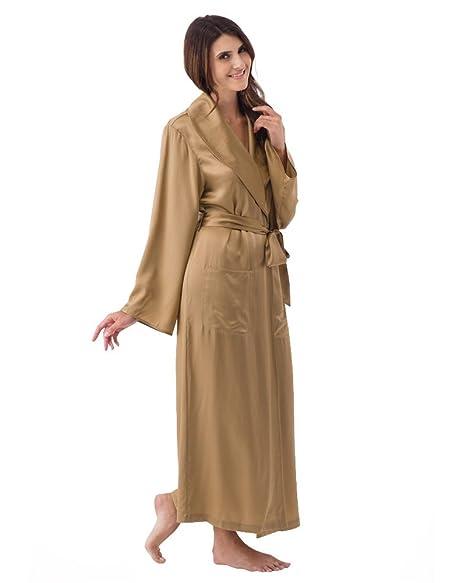Linge De Maison Robe De Chambre.Robes De Chambre Literie Et Linge De Maison Wanmar Femme