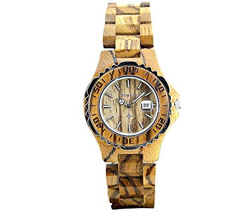 orologio-al-quarzo-di-legno-donna