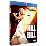 Kill Bill - Volume II [Blu-ray]par Uma Thurman