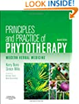 Principles and Practice of Phytothera...