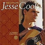 The Ultimate Jesse Cook (2-CD Set) ~ Jesse Cook