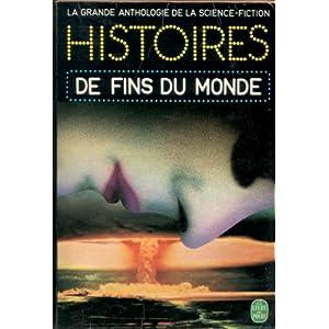 Histoires de fins du monde [MULTI]