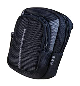 GEM Camera Case for Pentax WG-10