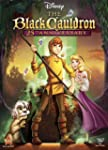 The Black Cauldron: 25th Anniversary...