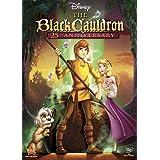 The Black Cauldron: 25th Anniversary Special Edition ~ Grant Bardsley