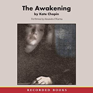 The Awakening Audiobook