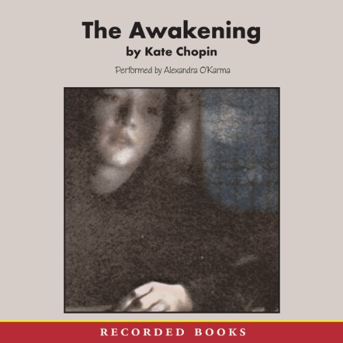 feminist essay on the awakening