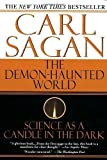 img - for The Demon-Haunted World: Science as a Candle in the Dark (Edition unknown) by Carl Sagan, Ann Druyan [paperback(1997  ] book / textbook / text book