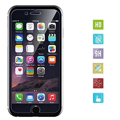 iPhone-6s-Screen-Protector-JETech-2-Pack-Premium-Tempered-Glass-Eye-Protection-Screen-Protector-for-Apple-iPhone-6-and-iPhone-6s-47