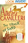 The Track of Sand: The Inspector Mont...
