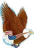 American Eagle Balloon, Bald Eagle Balloon
