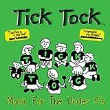 echange, troc Tick Tock Music - Tick Tock 4