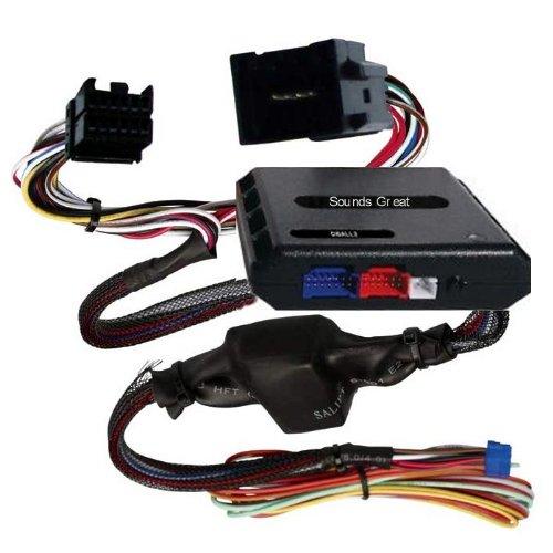 directed smart start wiring diagram smart valve wiring diagram #15