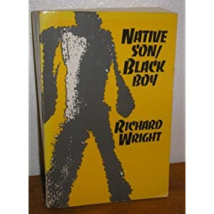 richard wrights novel native son delivers an array of personalities and expression Start studying cis-5 practice final chapters 6-8 learn vocabulary, terms, and more with flashcards  if you leave out the size declarator in an array declaration:.