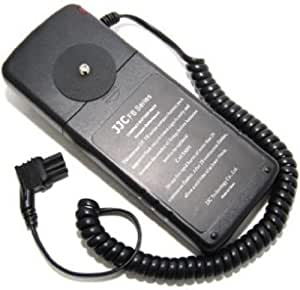 FB-2 Compact Battery Pack Compatible with Nikon SD-9