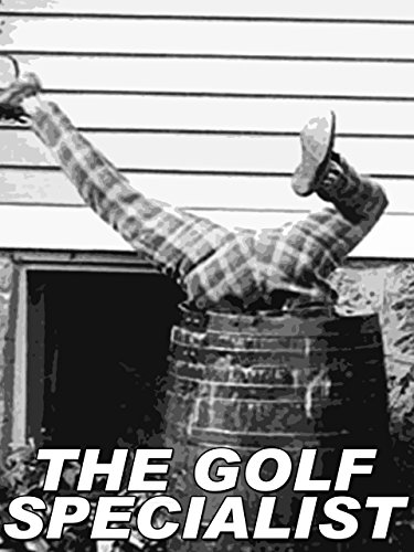 the-golf-specialist