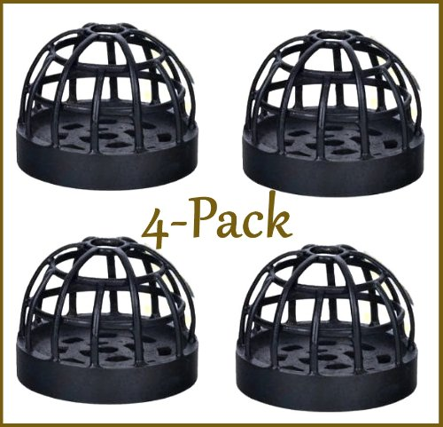 Cast Iron Irons Value front-631261