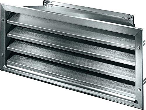 maico-proteccion-contra-la-intemperie-rejilla-difusora-de-r-35-rejilla-para-sistemas-de-ventilacion-