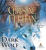 Dark Wolf: A Carpathian Novel, Book 25 | Christine Feehan
