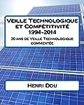 Veille Technologique et Comp�titivit�...